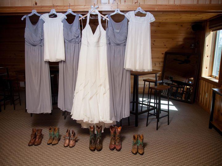 Tmx 1489612002642 Ar 1gg Milwaukee, WI wedding dj
