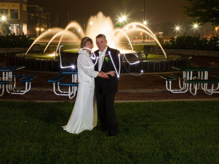 Tmx 1489612280522 Ar 71 Milwaukee, WI wedding dj