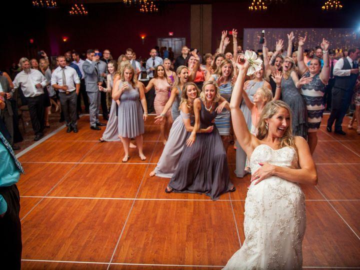 Tmx 1489612313899 Ar 72 Milwaukee, WI wedding dj