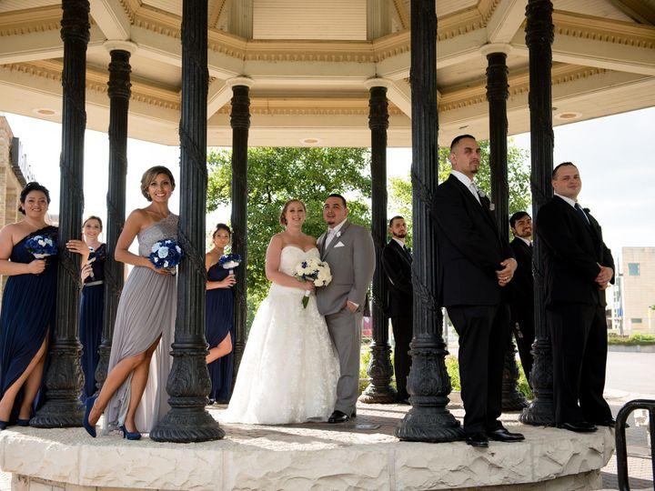 Tmx 1489612345309 00001ar 38 Milwaukee, WI wedding dj