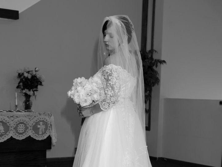 Tmx 1489612379034 00002ar 32 Milwaukee, WI wedding dj