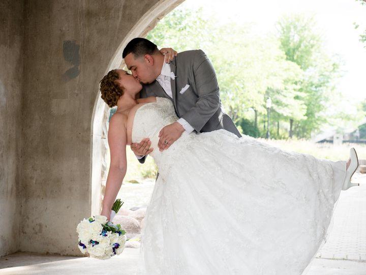 Tmx 1489612404705 00003ar 33 Milwaukee, WI wedding dj