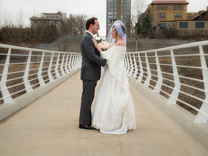Tmx 1489612436250 Af 2j Milwaukee, WI wedding dj