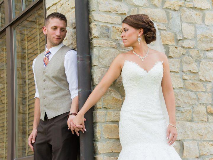Tmx 1489612502772 Ar 15 Milwaukee, WI wedding dj