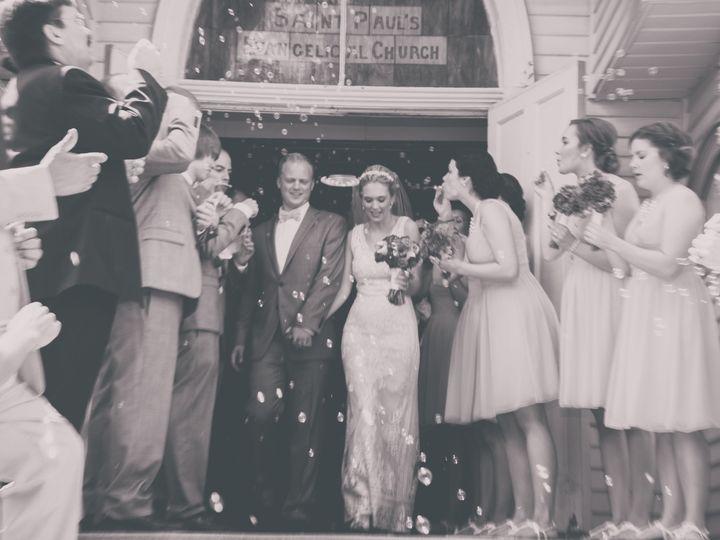 Tmx 1489612576695 Ar 21 Milwaukee, WI wedding dj