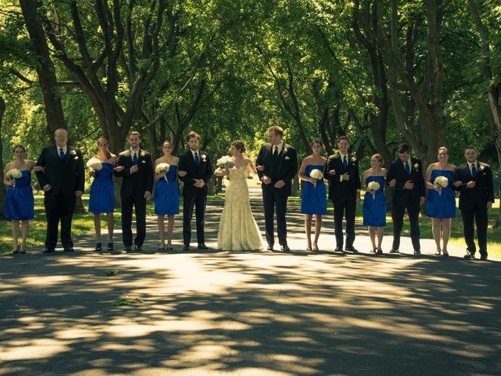 Tmx 1489612610321 Ar 27 Milwaukee, WI wedding dj