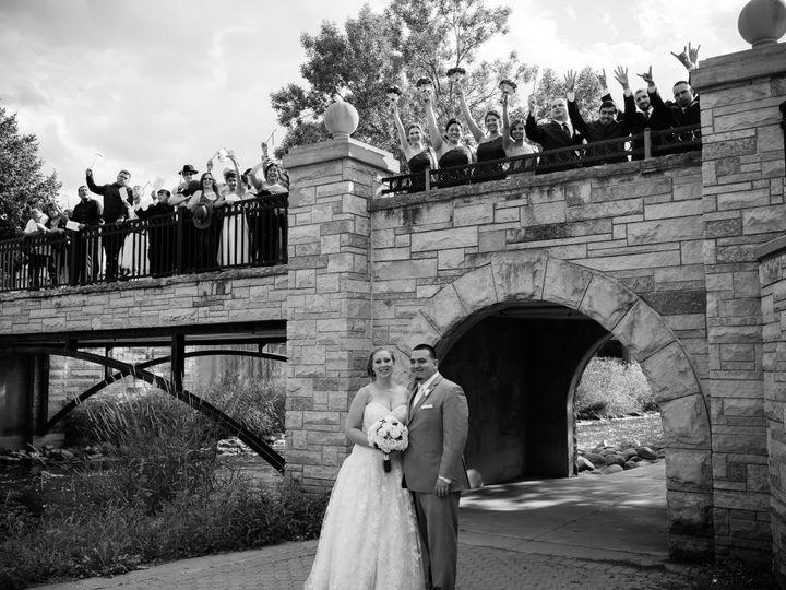 Tmx 1489612687817 Ar 32 Milwaukee, WI wedding dj