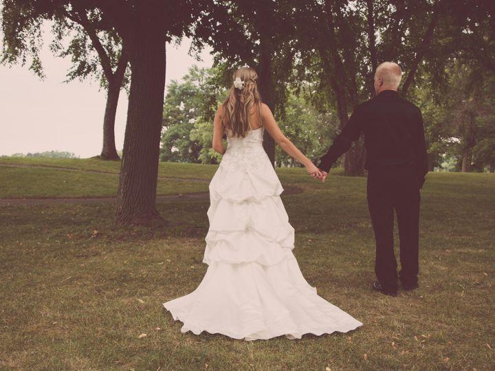 Tmx 1489612896944 Ar 56 Milwaukee, WI wedding dj