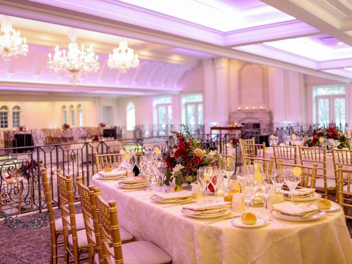 Tmx 0534 Img 0934 2 51 2889 161064854714179 Belleville, NJ wedding venue