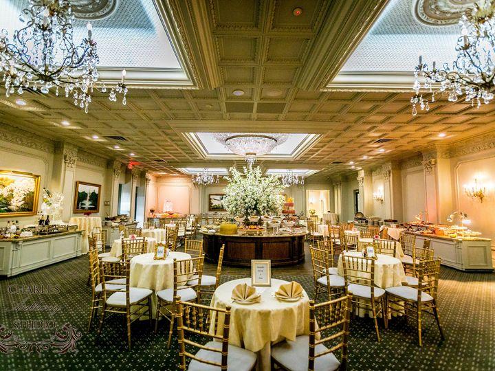 Tmx 1272 51 2889 Belleville, NJ wedding venue