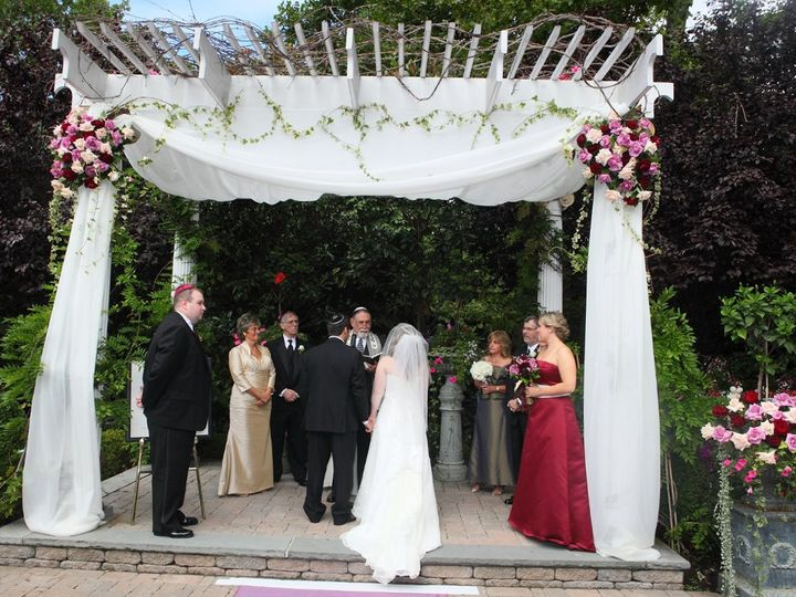 Tmx 1364493505931 RJJR0754 Belleville, NJ wedding venue