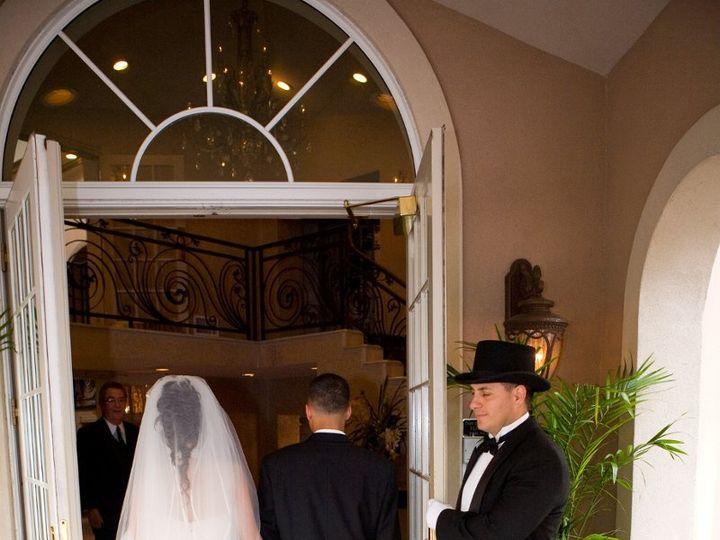 Tmx 1364493637099 CopyofDDMG217 Belleville, NJ wedding venue