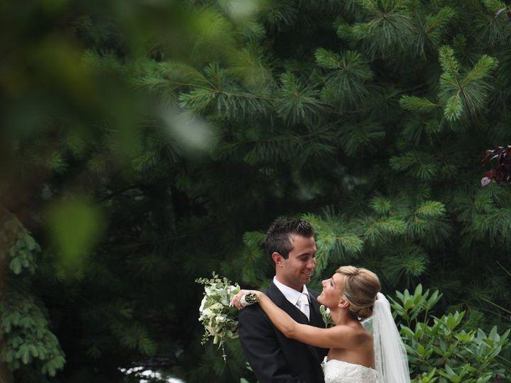 Tmx 1364497883674 Miltongil0381 Belleville, NJ wedding venue