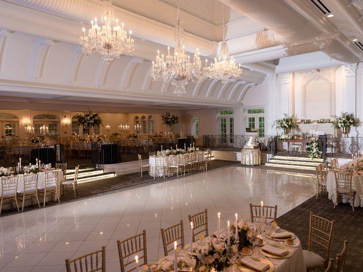Tmx Naninas0850 51 2889 161064864553306 Belleville, NJ wedding venue