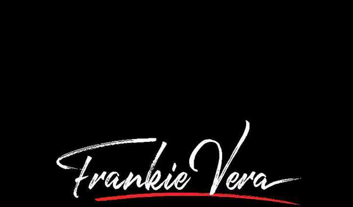 Frankie Vera Event Group