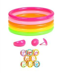 childrenbracelets8 00