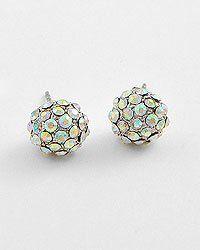 Tmx 1299593352593 Abrhinestone7.00 Oak Park, MI wedding jewelry