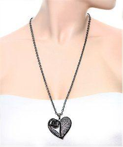 Tmx 1299593354671 Blackheart15.00 Oak Park, MI wedding jewelry