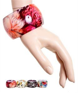 Tmx 1299593357265 Fashionbangle7.00 Oak Park, MI wedding jewelry