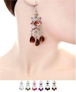 Tmx 1299593358093 Fashionearrings7.00 Oak Park, MI wedding jewelry