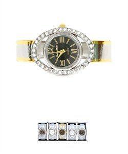 Tmx 1299593360406 Fashionwatches215.00 Oak Park, MI wedding jewelry