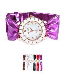 Tmx 1299593360812 Fashionwatches40.00 Oak Park, MI wedding jewelry