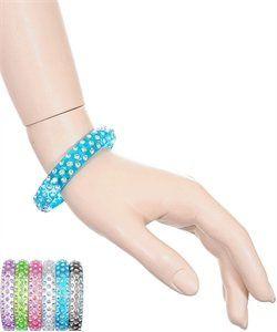 Tmx 1299593361375 Girlbangles7.00 Oak Park, MI wedding jewelry