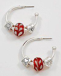 Tmx 1299593361625 Glasshoopssmall8.00 Oak Park, MI wedding jewelry