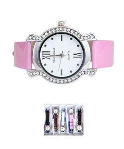 Tmx 1299593363765 Montrescarloswatches130.00 Oak Park, MI wedding jewelry