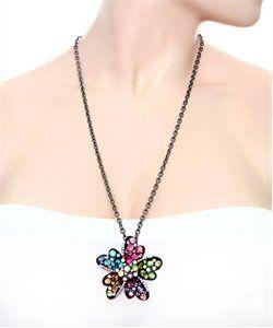 Tmx 1299593366765 Multifashionnecklace15.00 Oak Park, MI wedding jewelry