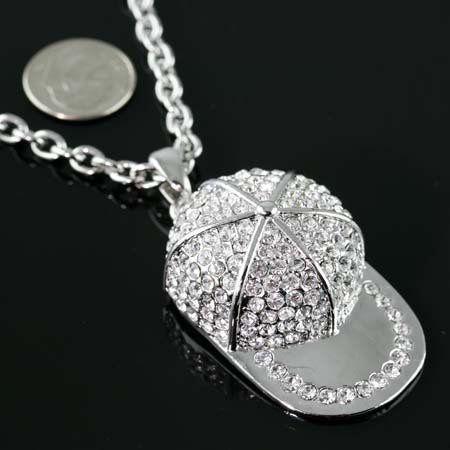 Tmx 1299593382859 Baseballcap Oak Park, MI wedding jewelry