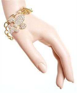 Tmx 1299593390828 Bracelet Oak Park, MI wedding jewelry