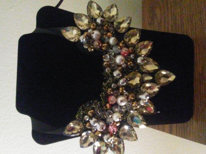 Tmx 1495214710756 20170309183152 Oak Park, MI wedding jewelry