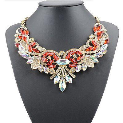 Tmx 1495218305462 1 3 Oak Park, MI wedding jewelry