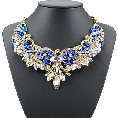 Tmx 1495218409746 1 Oak Park, MI wedding jewelry