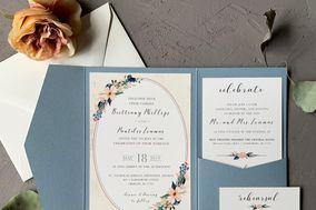 Melissa Hubans Designs