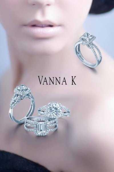 Vanna K
