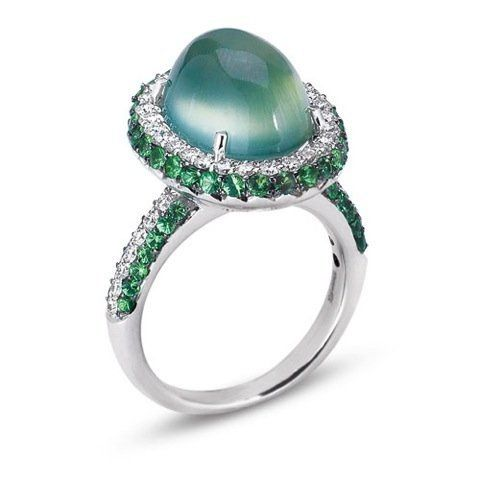 Tmx 1279154846307 3026938735495882214976955382241276933458629n San Fernando wedding jewelry