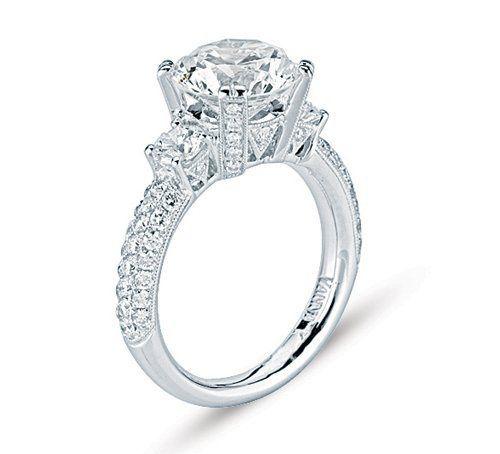Tmx 1279154846776 903314980325882214976955382228378884818959n San Fernando wedding jewelry