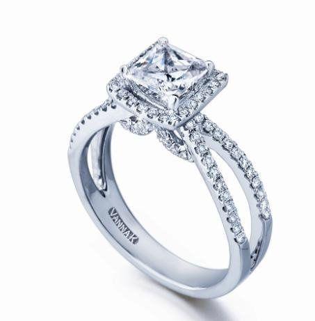 Tmx 1279154847229 903314980326882214976955382228378902814655n San Fernando wedding jewelry