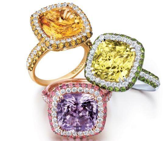 Tmx 1279154847761 903314980958382214976955382228379375560478n San Fernando wedding jewelry
