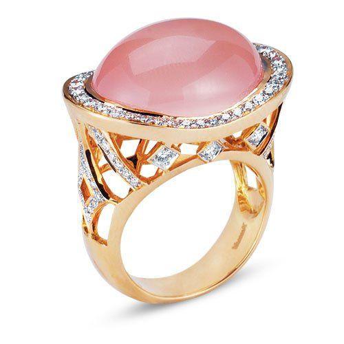 Tmx 1279154848901 90331498158688221497695538222837986133847n San Fernando wedding jewelry