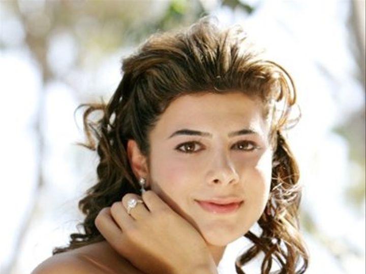 Tmx 1279154849542 IMG1146 San Fernando wedding jewelry