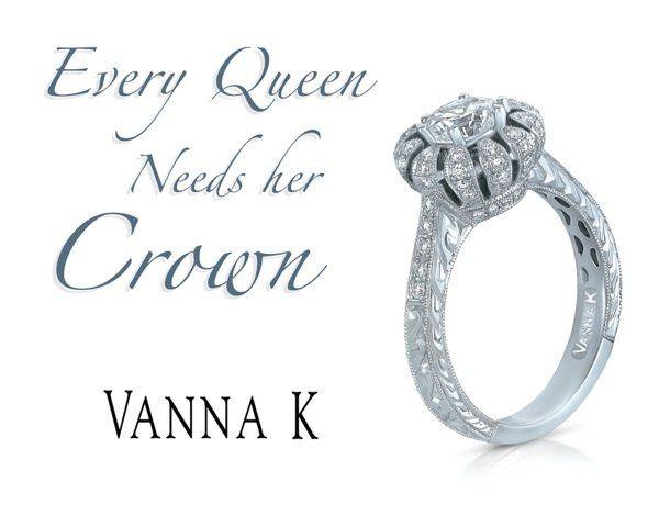 Tmx 1279154850323 KITSINIAN6logo San Fernando wedding jewelry