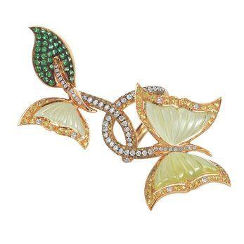 Tmx 1279154850932 KITSINIANJUNE171copy San Fernando wedding jewelry