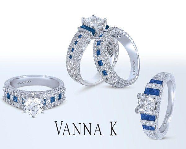 Tmx 1279154851729 KITSINIAN3 San Fernando wedding jewelry