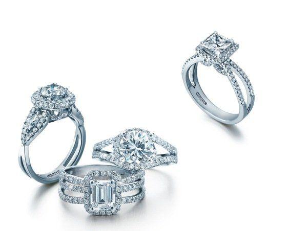 Tmx 1279154852589 VannaKPostcard1 San Fernando wedding jewelry