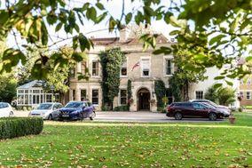 Woodland Manor Hotel & Restaurant