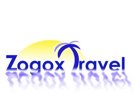 Zogox Travel