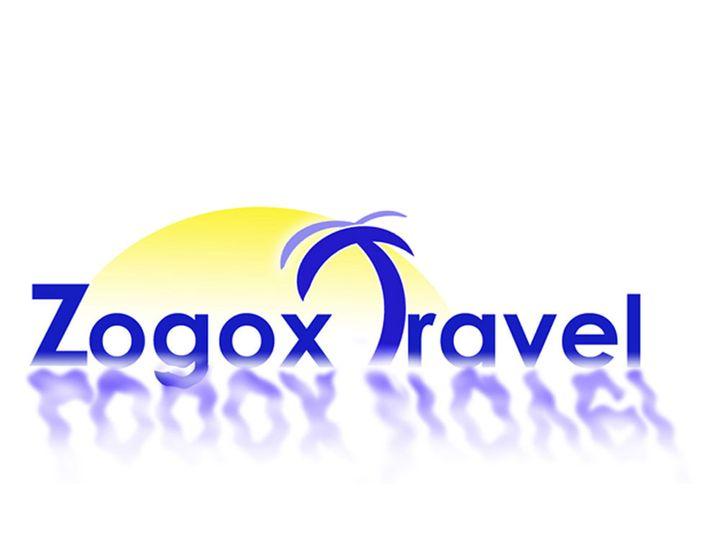 Tmx 1371425121105 Logoweddingwire Des Plaines wedding travel